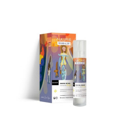 Alkemie, ME & THE CITY Anty blue light booster Digital rehab, 30ml