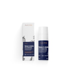 Alkemie, ANTI-AGE Liftingujący krem na okolice oczu 360° Nature is better, 15ml