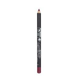 PuroBIO, Konturówka do ust LIP EYE, 1.3g