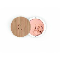 Couleur Caramel, Puder mineralny, 7.5g