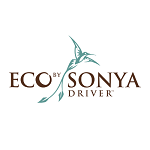 Eco by Sonya